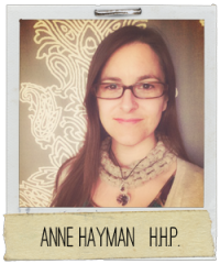 annehayman-button2